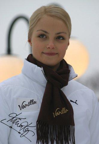 финских женщин фото