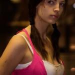 Анна Молева Dead Space 2