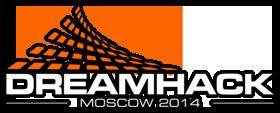 DreamHack Москва 2014