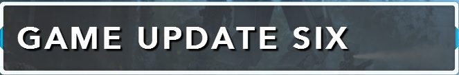 Titanfall шестое обновлние